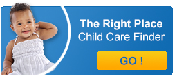 NRRS - Child Care Finder
